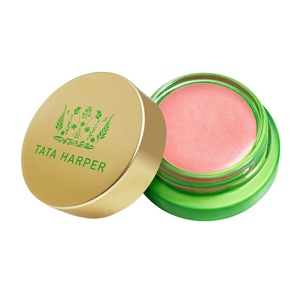 natural cheek & lip tint -very nice
