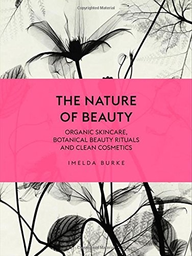 CLICK HERE FOR A MODERN GUIDE TO CLEAN BEAUTY