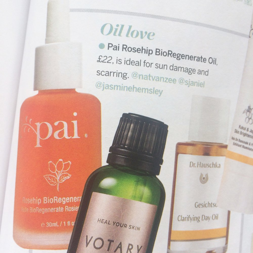 pychologies-magazine-pai-rosehip-oil.jpg