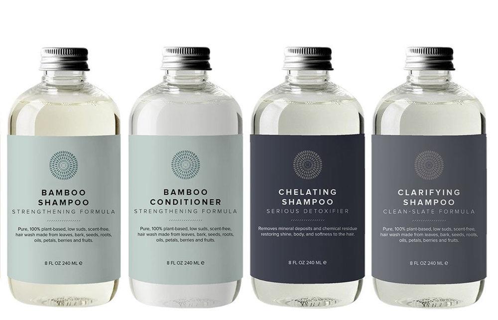 hairprint-shampoo-bamboo-chelating.jpg