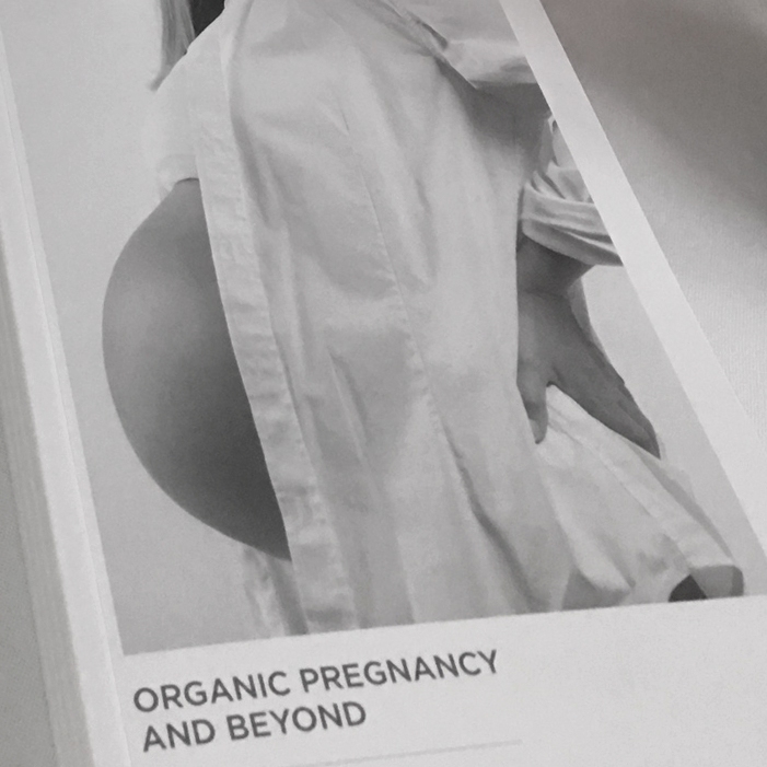 pb-organic-pregnancy-and-beyond.jpg