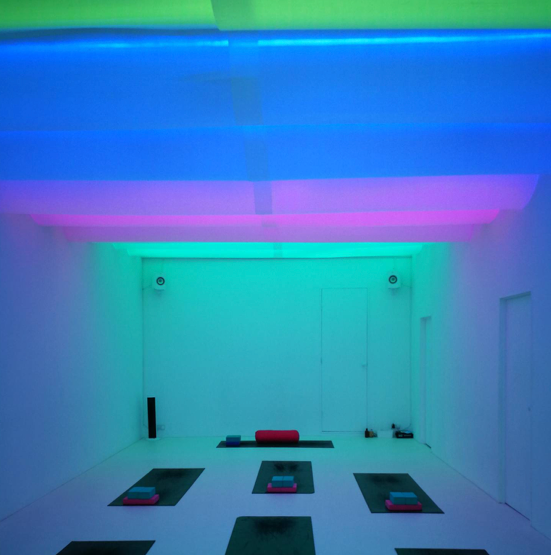 chroma-yoga-studio.jpg