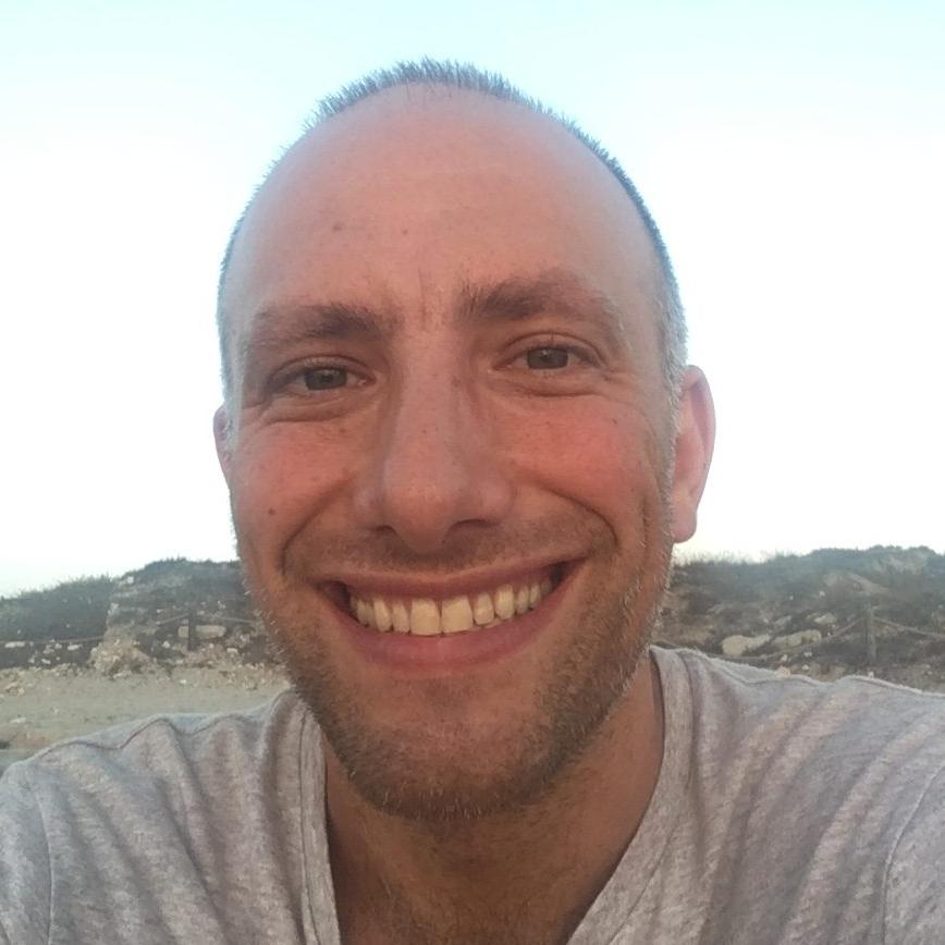 Daniel-Gelblum-e1506607670358.jpg