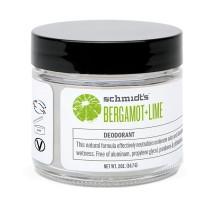 schmidts-natural-deodorant-bergamot-lime-glass-jar.jpg