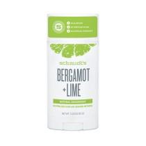 schmidts-natural-deodorant-bergamot-lime.jpg