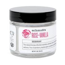 schmidts-natural-deodorant-rose-vanilla-glass-jar.jpg