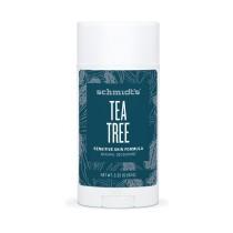 schmidts-natural-deodorant-tea-tree.jpg
