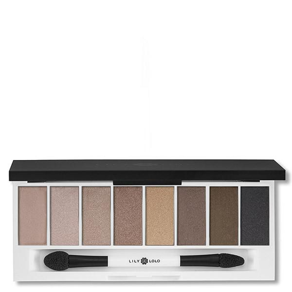 lily-lolo-natural- palette-Laidbare.jpg