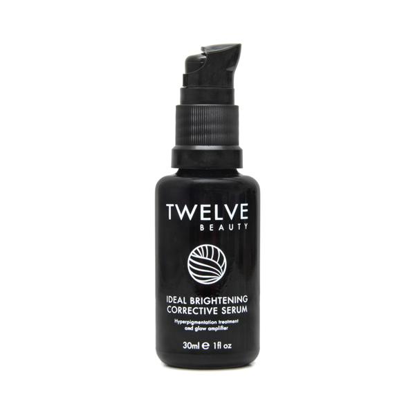 ideal-brightening-corrective-serum-twelve-beauty-1.jpg
