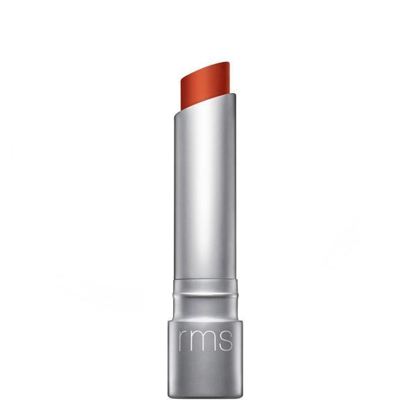 Rms-Beauty-First-Starter-Lipstick-UK_grande.jpg