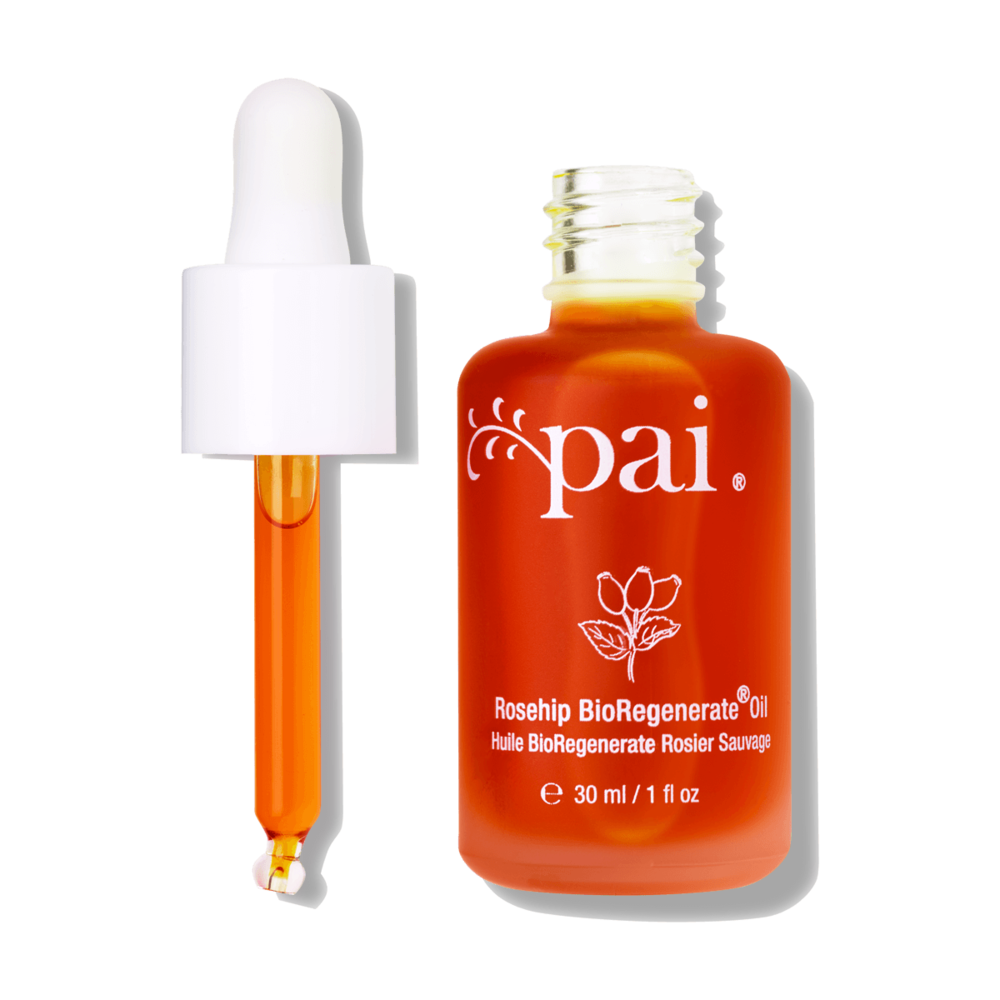 PAI ROSEHIP BIOREGENERATE OIL * best value