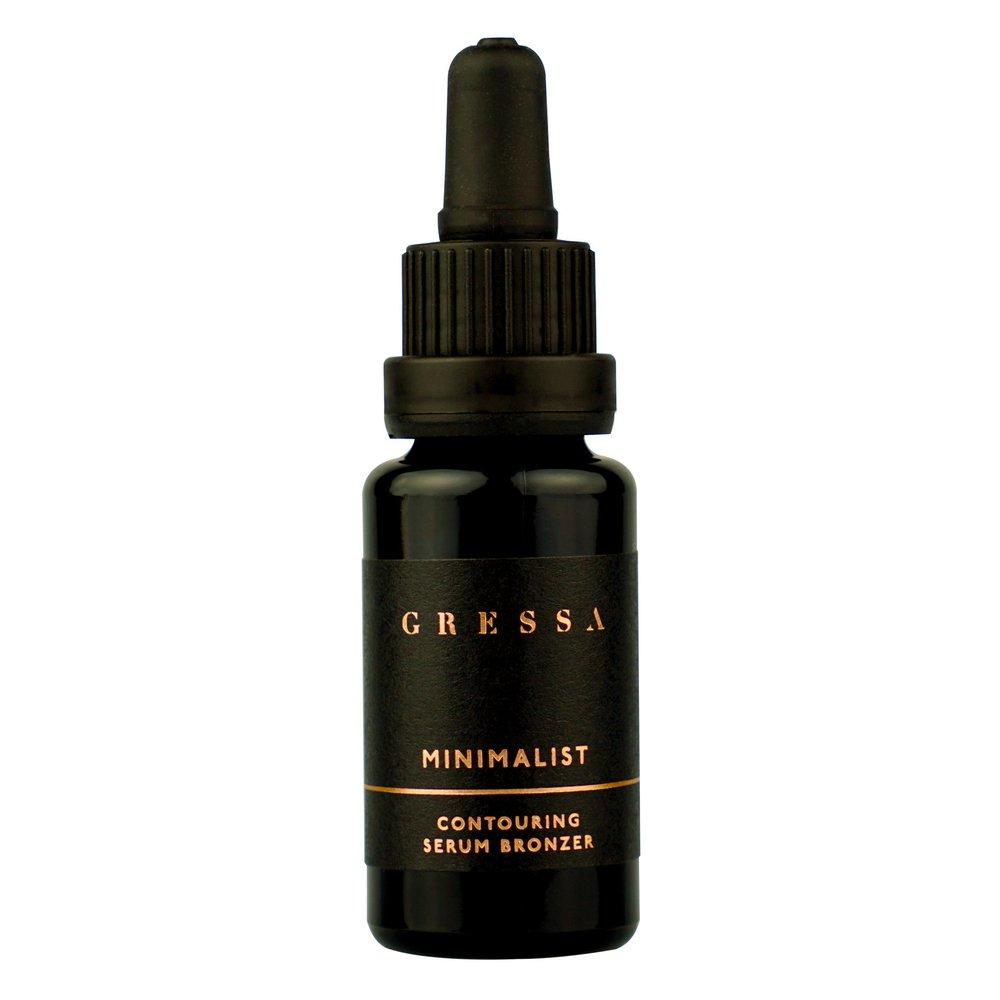 Gressa-Minimalist-Contouring-Serum-Bronzer.jpg