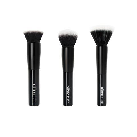 alima-pure-top-powder-soft-focus-brush.jpg