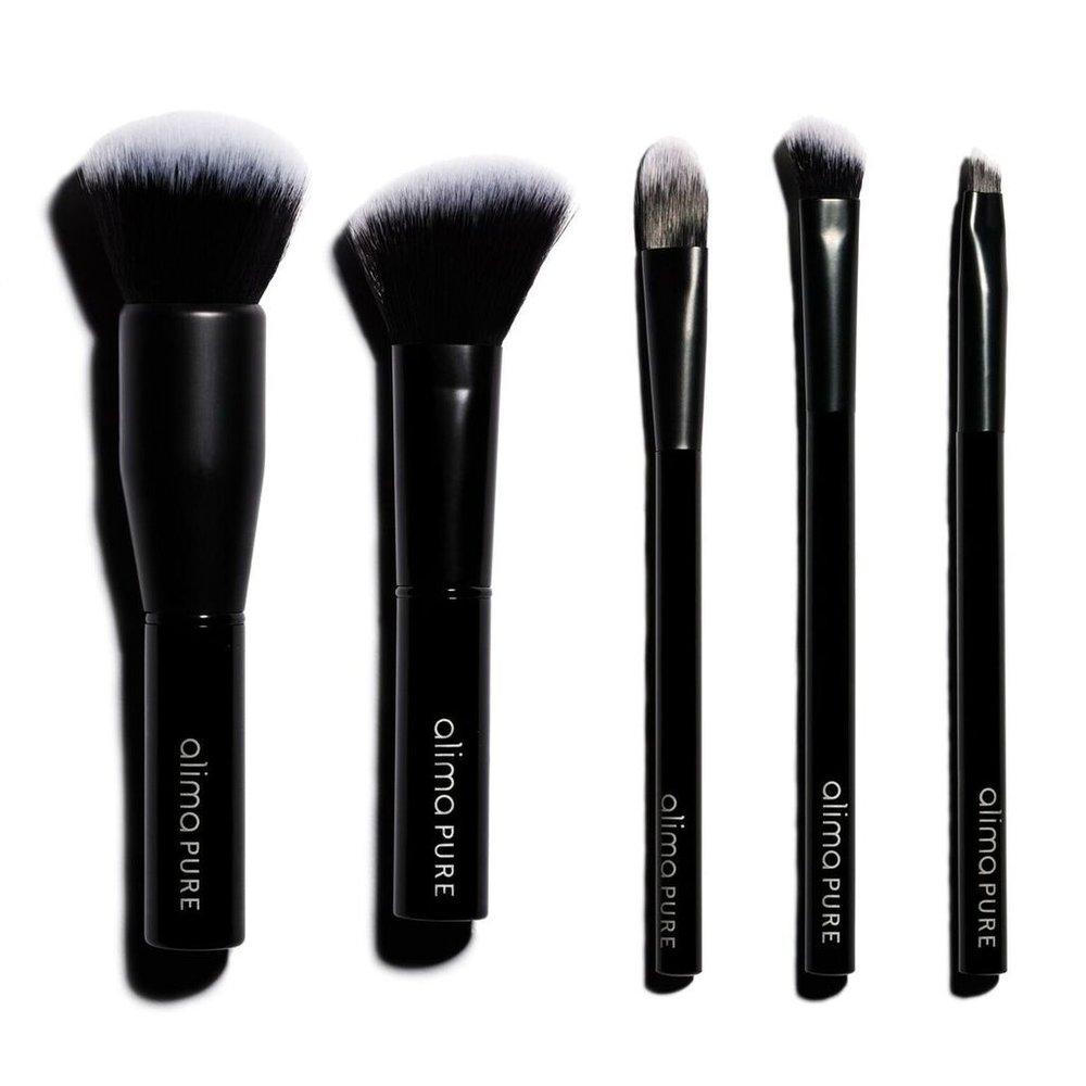 Alima-Pure-Foundation-Blush-Concealer-AShadow Brush-Angle-Brush.jpg .jpg
