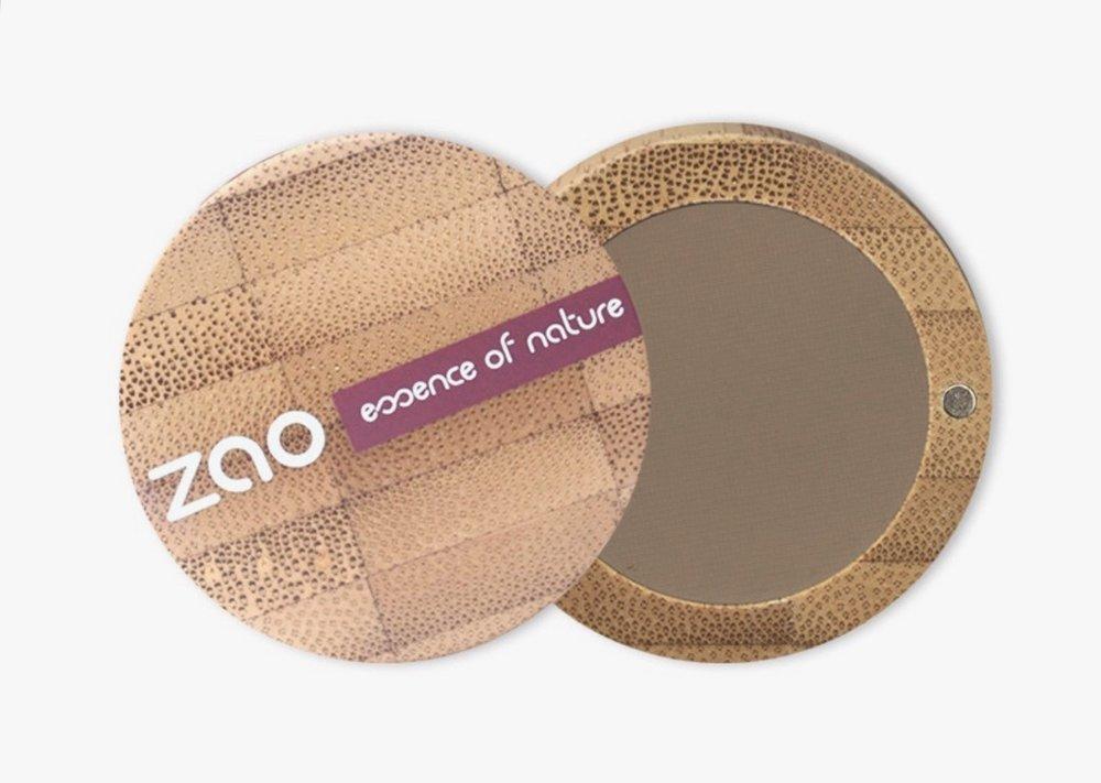 zao-organic-brow-powder-260.jpg
