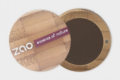 zao-organic-brow-powder-262.jpg