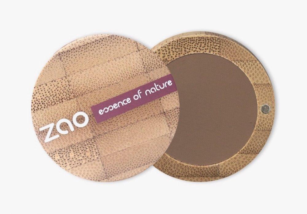 zao-organic-brow-powder-261.jpg
