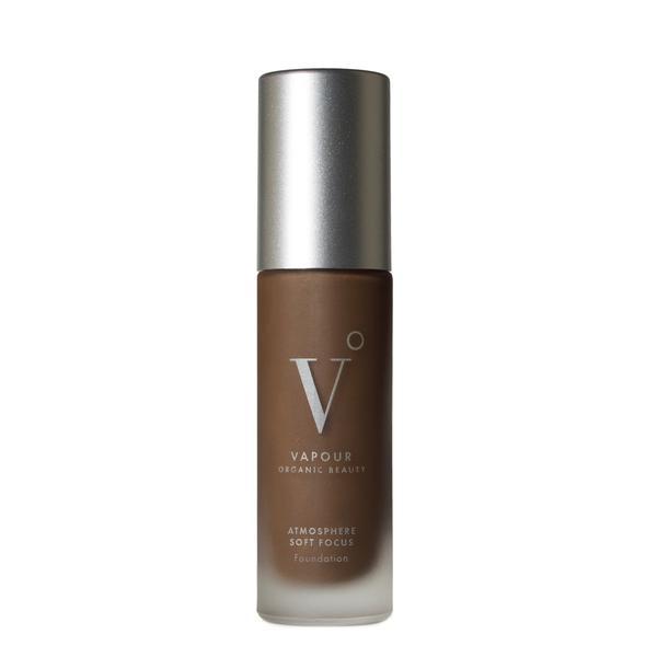 vapour soft focus liquid foundation