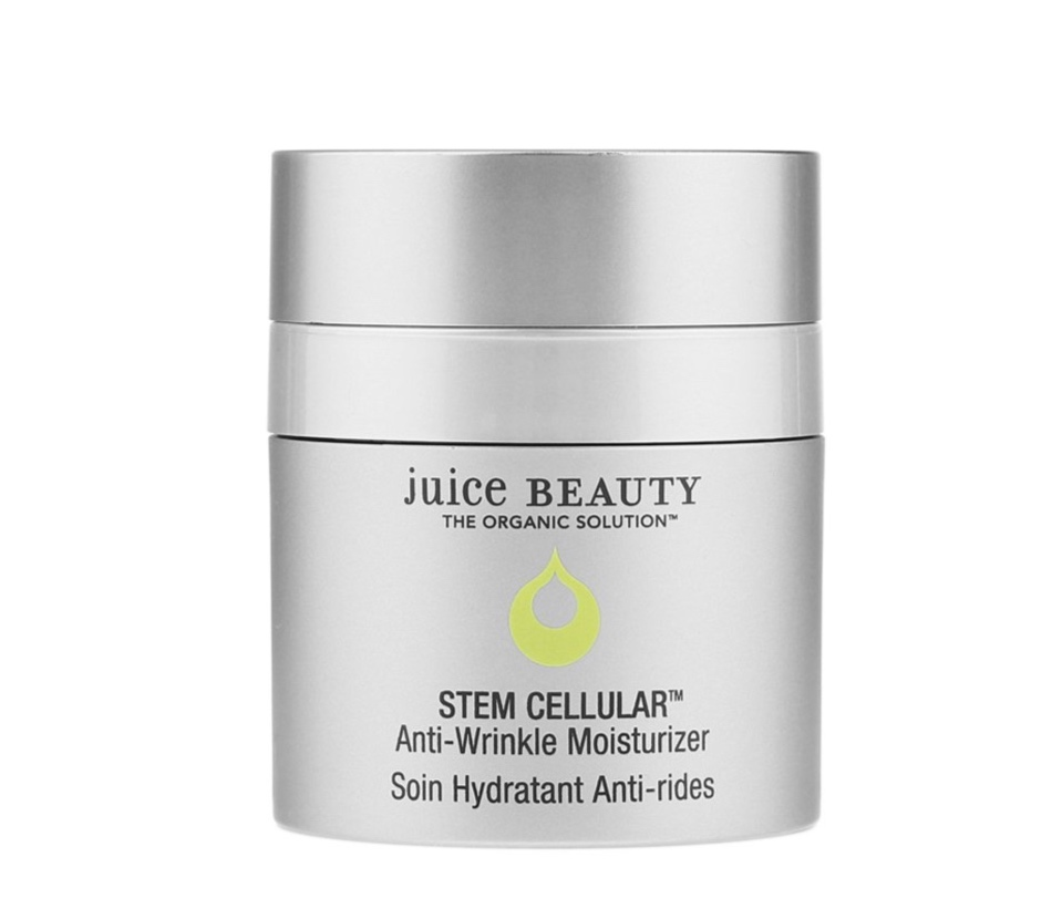juice beauty stem cellular anti wrinkle