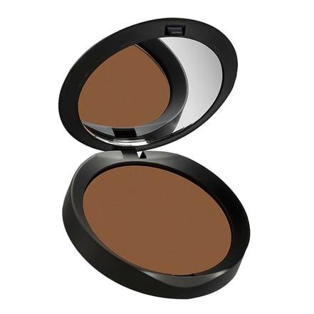 purobio bronzer/contour in 3 shades*
