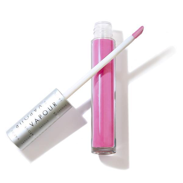 vapour 'rebel' lip gloss