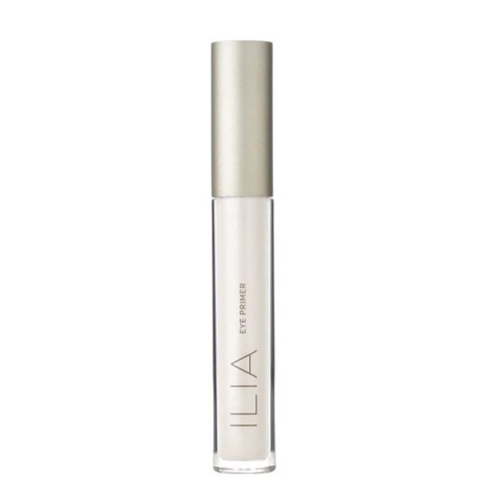 ilia vegan eye primer*