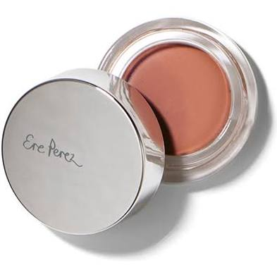 water resistant cheek & lip balm*