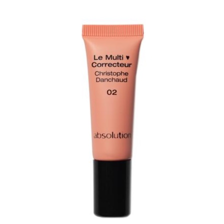 absolution concealer fluid*