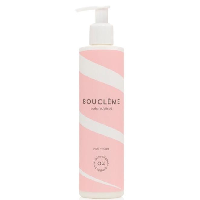 boucleme curl cream*