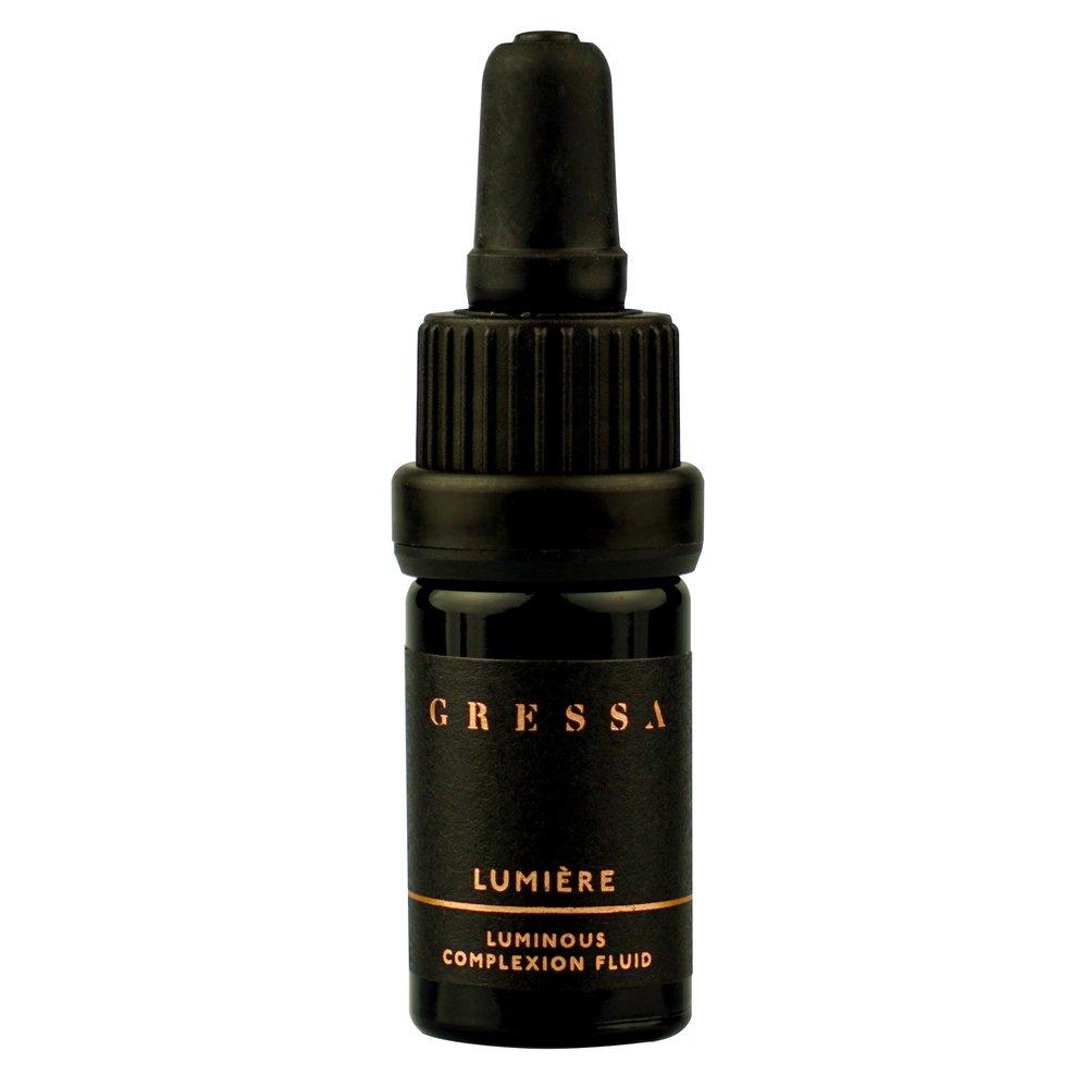 gressa 'elise'  lip & cheek fluid