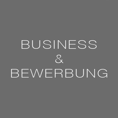 business_bewerbung.jpg