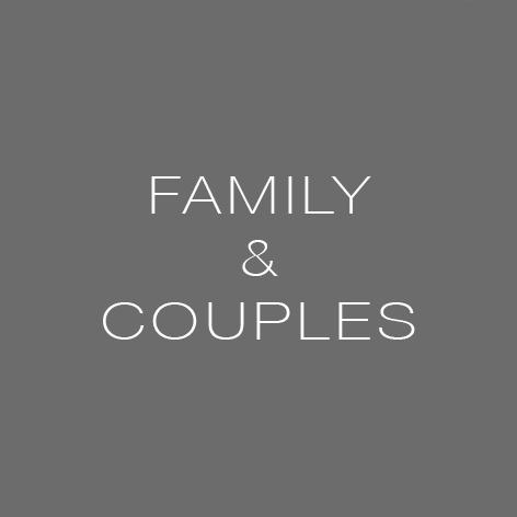family_couples.jpg