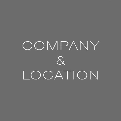 company_location.jpg