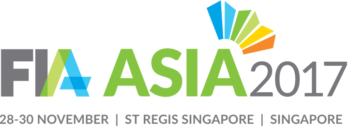 ASIA-HOMEPAGE-LOGO-COLOR_06.png