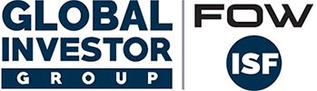 globalinvestor-logo.jpg