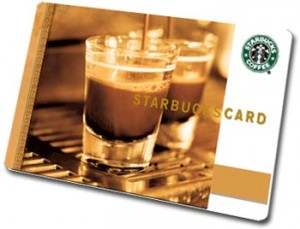 Starbucks-Gift-Card for Girly Blog Hop Location Winner at Savannah Page