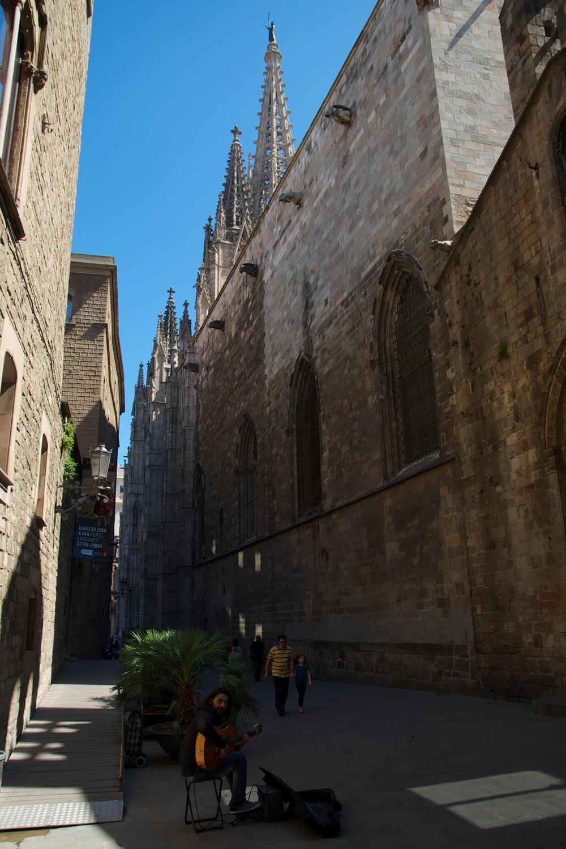 Barcelona 2013 - Savannah Page 3 (1)