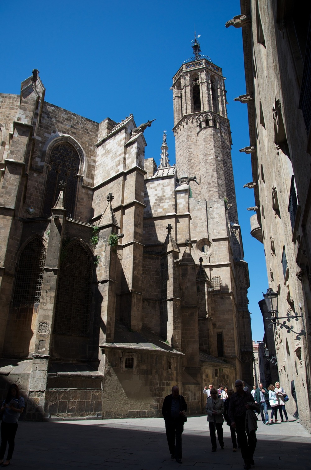 Barcelona 2013 - Savannah Page 4 (1)