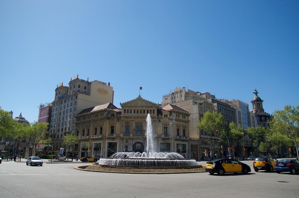 Barcelona 2013 - Savannah Page 5 (1)