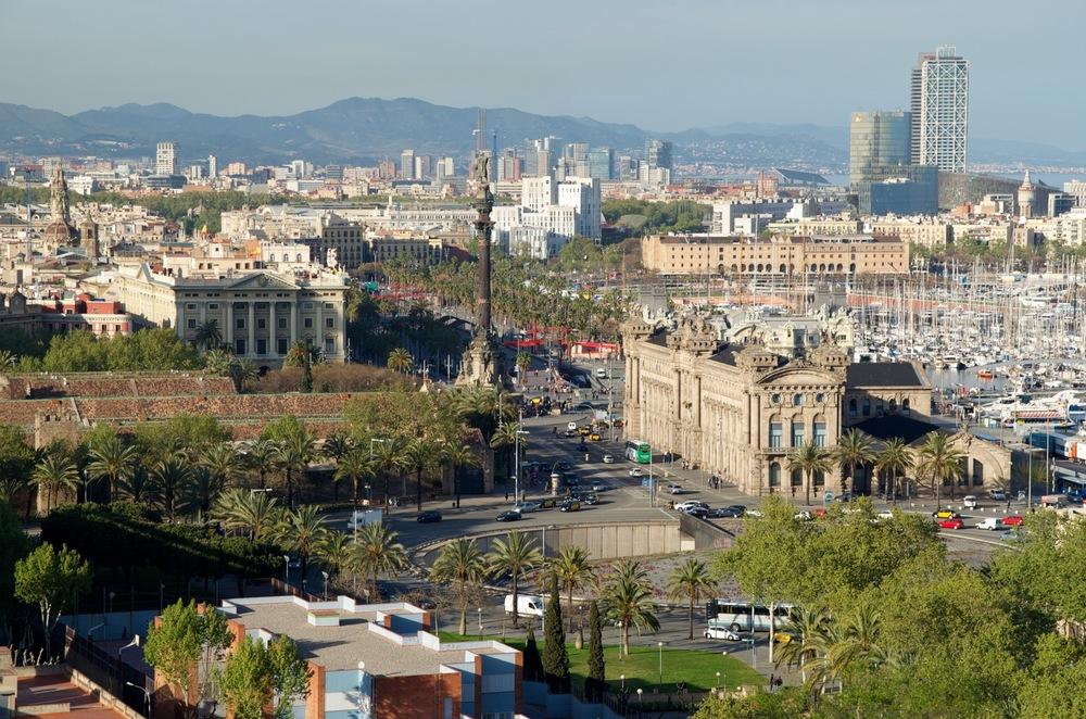 Barcelona 2013 - Savannah Page 9 (1)