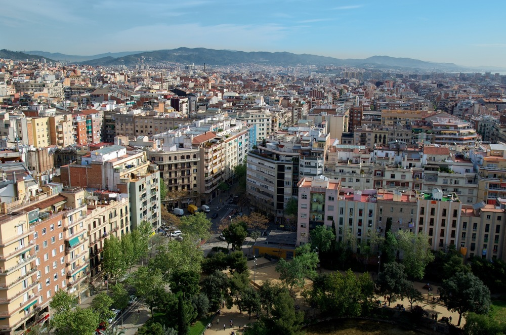 Barcelona 2013 - Savannah Page 16