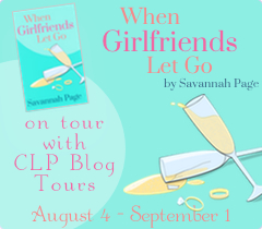 CLP Blog Tour When Girlfriends Let Go Button