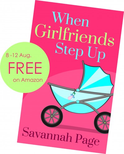 Free-Ebook-When-Girlfriends-Step-Up-on-Amazon-400x495.jpg