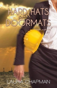 Hard Hats And Doormats - Books In Bloom - Savannah Page