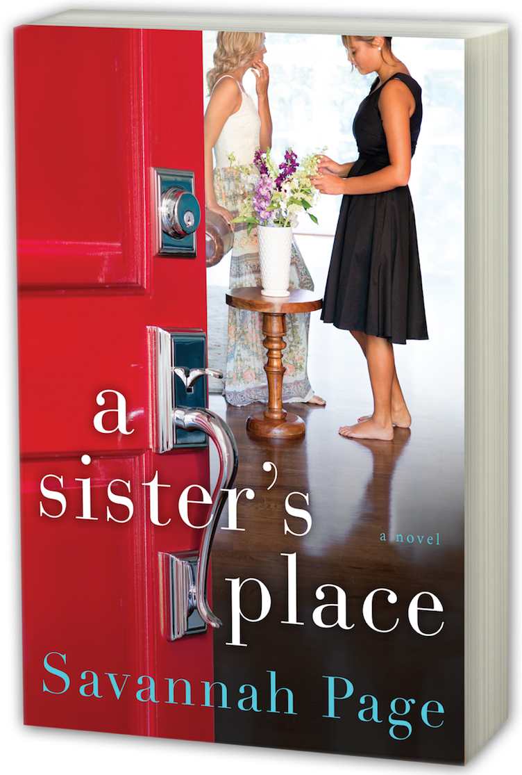 A-Sisters-Place-a-Novel-by-Savannah-Page-Lake-Union-Publishing.jpg