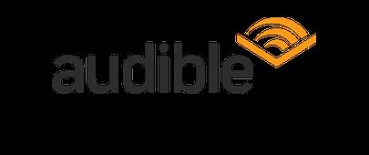 Buy Savannah Page Books at Amazon Audible.png