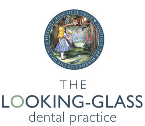 The Looking-Glass Dental Practice