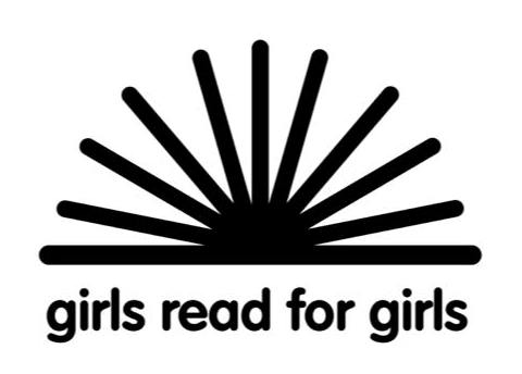 Girls Read for Girls