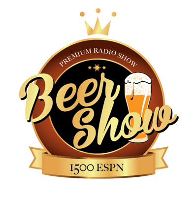 Proud Sponsor of AM 1500 ESPN's Beer Show