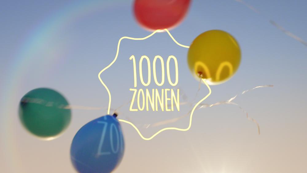 1000zonnen_01.png